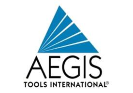 AEGIS Tools International, Inc